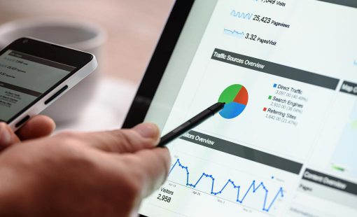 A Client's Guide to Digital Marketing Part 1: What does SEO involve?