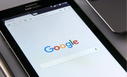 A Client's Guide to Digital Marketing Part 2: What is Google Ads?
