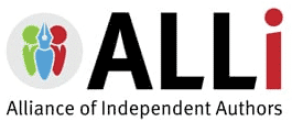 London Alliance of Independent Authors