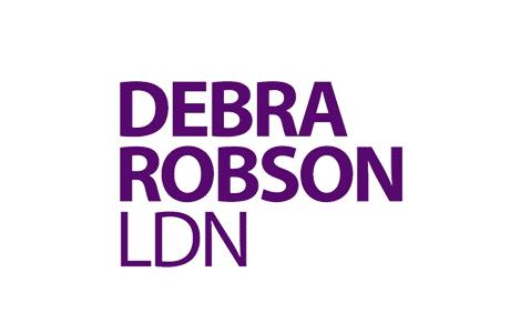 Debra Robson LDN