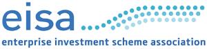 Enterprise Investment Scheme Association (EISA)