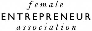 Female Entrepreneur Association International