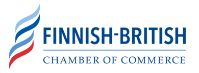 Finnish-British Chamber of Commerce