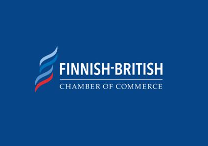 Finnish-British Chamber of Commerce