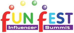 FunFest UK Blogger Summit