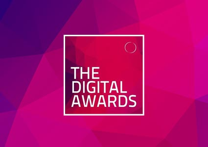 Hertfordshire Digital Awards 2015