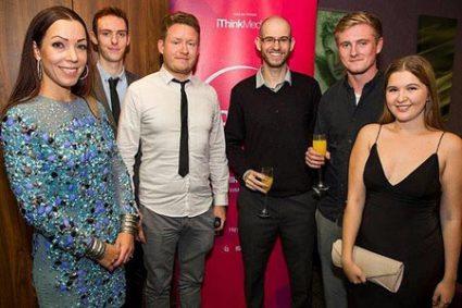 Hertfordshire Digital Awards