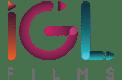 IGL Films