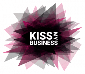 Kiss My Business