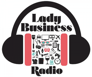 Lady Business – Episode 128