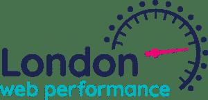 London Web Performance