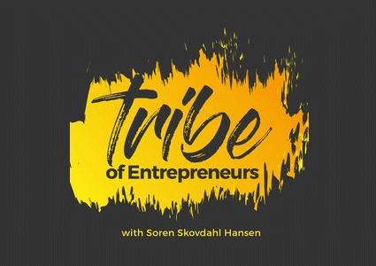 Tribe of Entrepreneurs