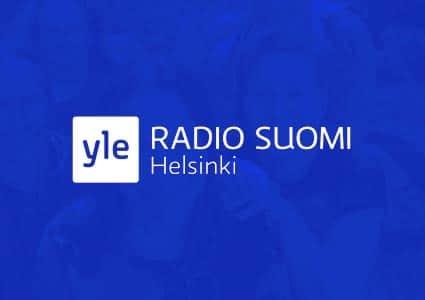 Turun Radio