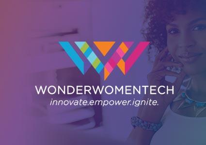 Wonder Women Tech London
